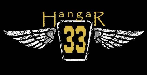 h33 login logo